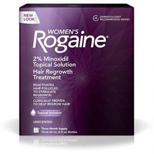 rosemary vs rogaine